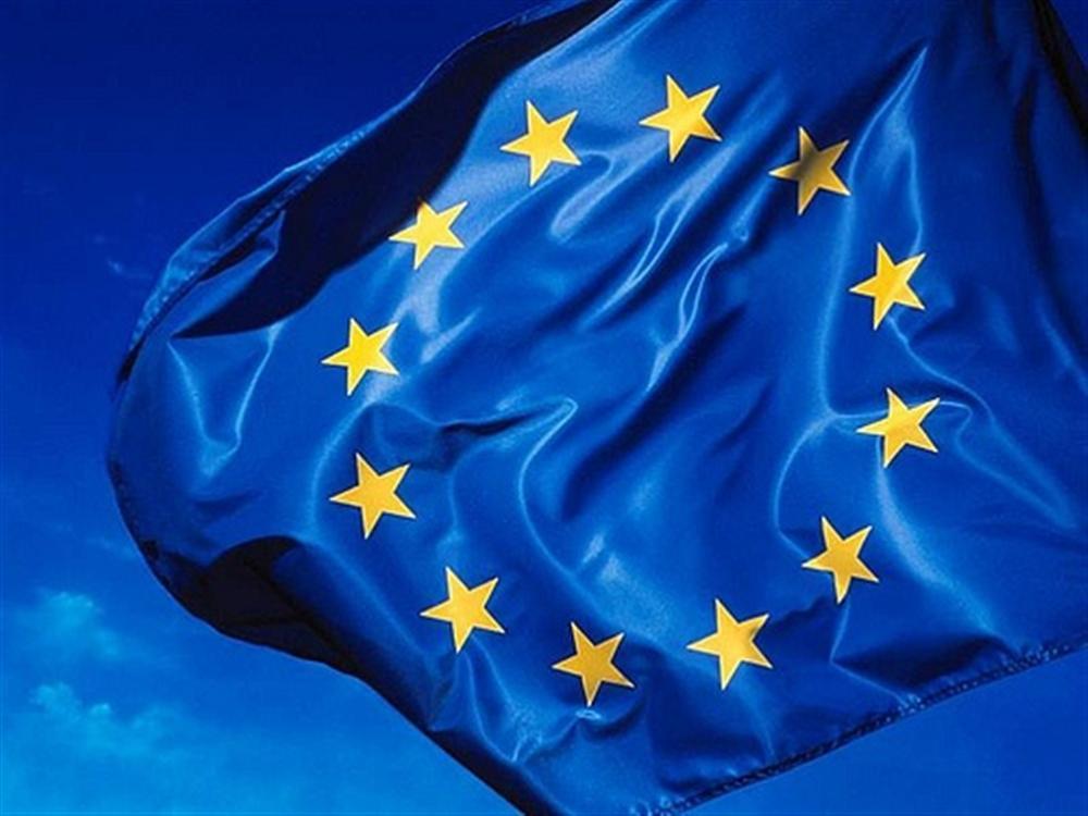 Dotacje z Unii Europejskiej na otwarcie firmy