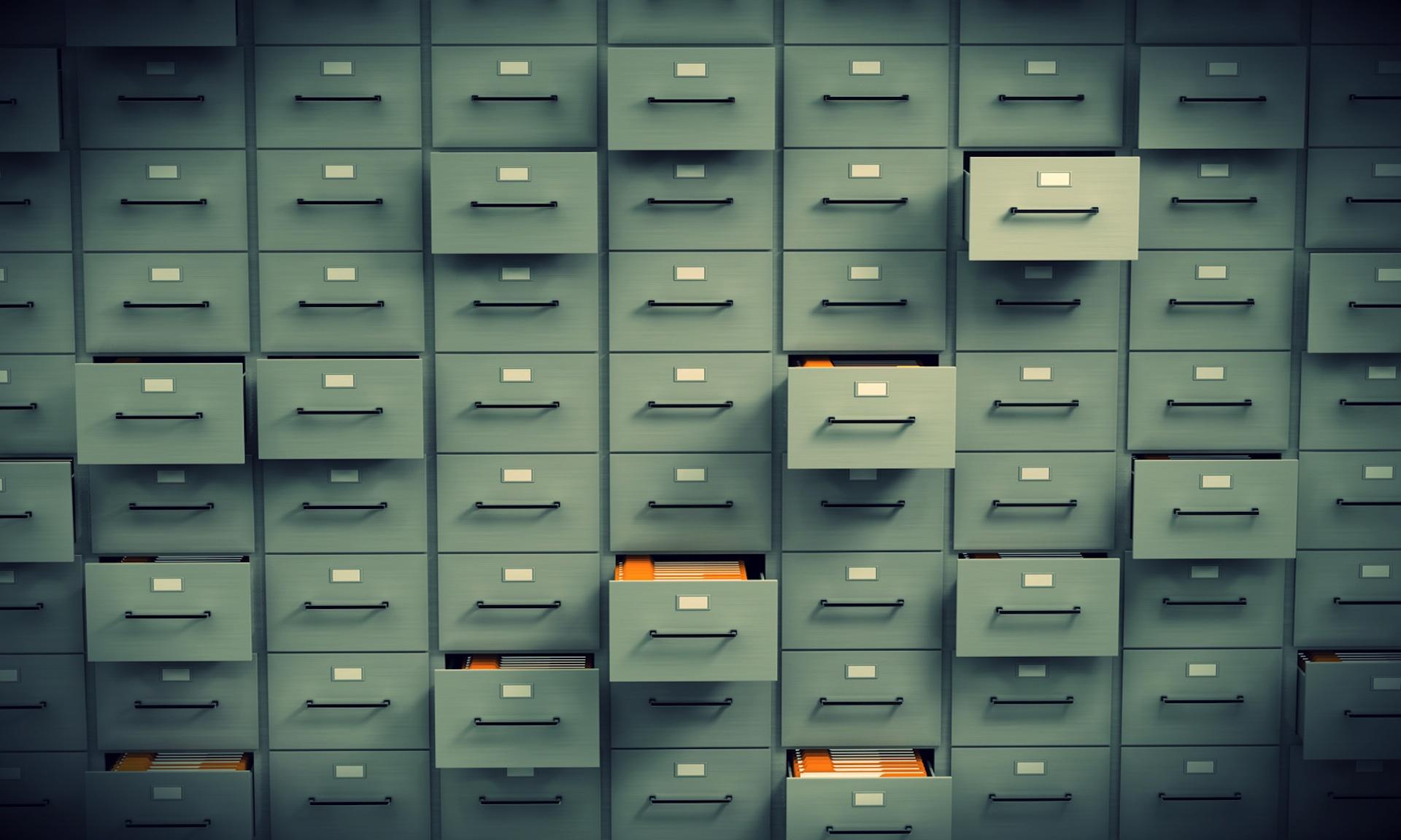 Czym jest i jak działa Big Data?