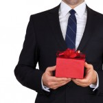 boss-gift