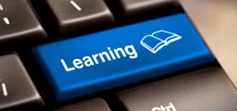 Czy da się nauczyć języka online?
