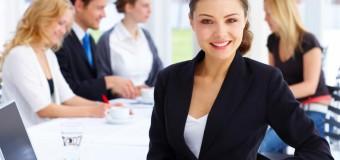 Jak założyć własną agencję zatrudnienia?