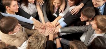 Zalety firmowych spotkań integracyjnych