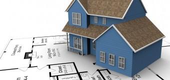 Top ten biur nieruchomości, które zagwarantują Ci nieograniczone możliwości na rynku