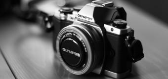 Jak urządzić własne studio fotograficzne