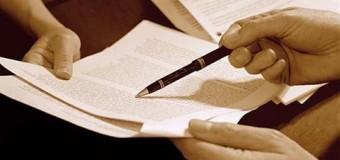 Twoje CV przyciągnęło uwagę pracodawcy? Sugerujemy jakich błędów unikać na rozmowie w cztery oczy.
