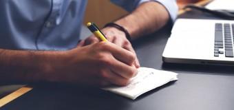 Skuteczne sposoby na odnalezienie motywacji do oszczędzania