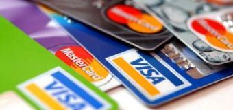 Zlecenia stałe w opłatach online – jak usprawnić swój biznes i nie zostać w tyle?