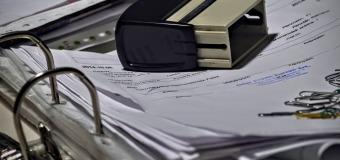 Outsourcing kadr i płac to szansa dla firm zorientowanych na sukces!