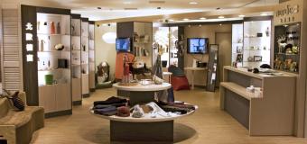 Pomysł na biznes: sklep z artykułami północy