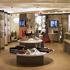 SHIN-KONG-Shop-designNordic-Window台中新光專櫃設計北歐櫥窗-001
