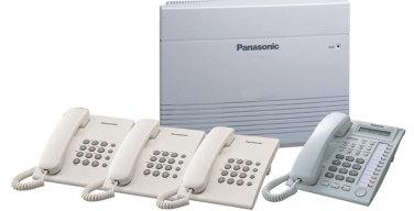 centrlala-telefoniczna