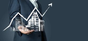 5 wymówek, które powstrzymują cię przed inwestowaniem