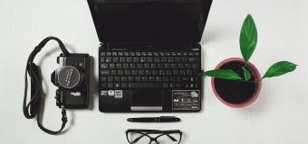 Co możesz wziąć w leasing prowadząc firmę?