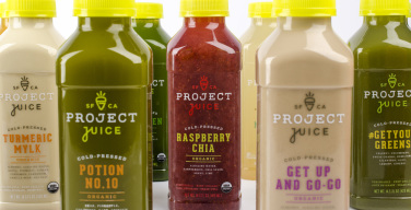 project_juice_packaging_detail_closer