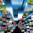 video-streaming-featured-image