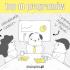 10-programow-do-zarzadzania-czasem