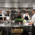 Feast-Chefs-Kitchen-Team