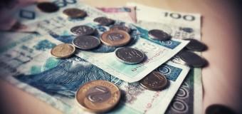 Darmowe pożyczki – sprawdź gdzie je dostaniesz