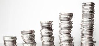 Progresywna, walutowa i… – dowiedz się, jakie lokaty bankowe są dostępne na polskim rynku