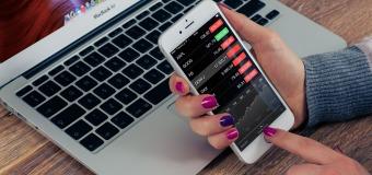 Czy płatności przez telefon są bezpieczne? Jak zabezpieczyć się przed włamaniem na konto? Odpowiadamy na często zadawane pytania dotyczące bankowości elektronicznej