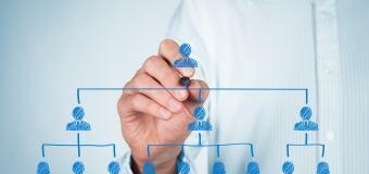 Mała firma – duże potrzeby. Sprawdź, jak outsourcing pomoże rozwinąć Twój biznes