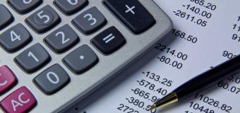 Obliczanie raty kredytu – jak to zrobić?