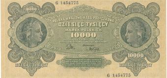 Czy warto kolekcjonować banknoty i monety