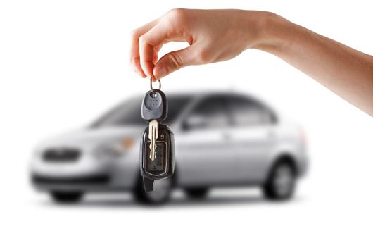 car-sr22-insurance-04
