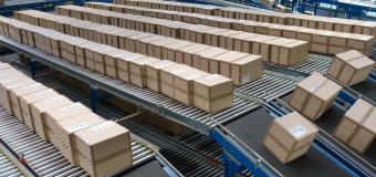 Jak zorganizować wysyłkę towarów za granicę?