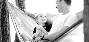 Zasiłek rodzinny Austria: pobierz swoje świadczenia