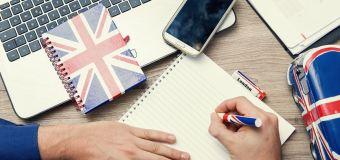 Czym charakteryzuje się dobry tłumacz języka angielskiego?