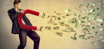Czy na chwilówkach można zarabiać i ile będzie Cię to kosztowało?
