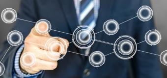 5 ciekawostek na temat digitalizacji