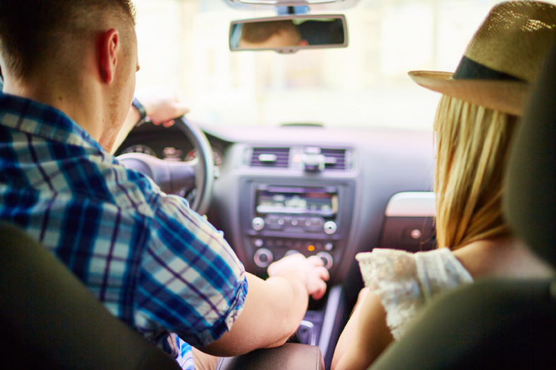 kredyt-na-samochod-z-wkladem-wlasnym