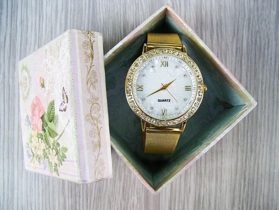 watch-1315744_960_720