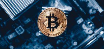 Dlaczego bitcoiny wciąż zyskują na wartości?