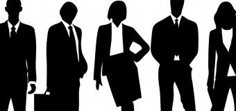 Jak ubrać się na spotkanie z klientem