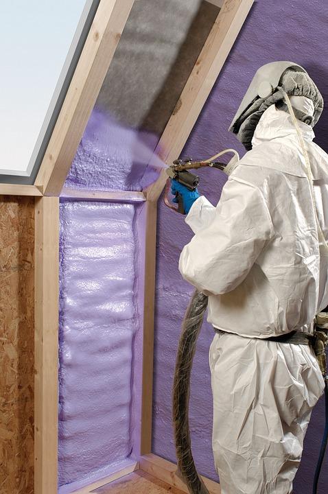 insulation-2389795_960_720