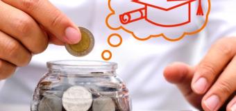 5 porad jak pożyczać z głową