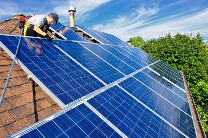 Solar-Photovoltaic-Panels-Market