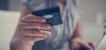 Za jakie wydatki firmowe zapłacisz kartą kredytową?