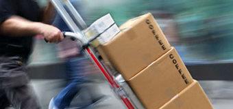Wysyłasz paczki kurierskie? Dowiedz się jak ułatwić sobie pracę