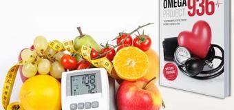 Zagrożenia związane z wysokim ciśnieniem krwi
