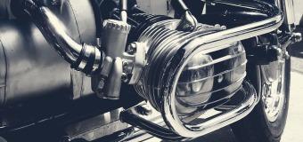 Istotny element silnika spalinowego – przepustnica