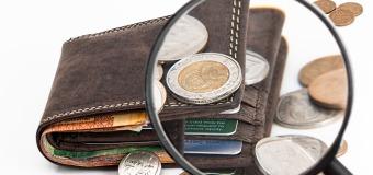 Jesteś początkującym pożyczkobiorcą? Sprawdź jak pożyczać z głową?