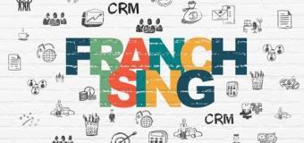 Prawa i obowiązki franczyzobiorców – poznaj zanim podpiszesz umowę