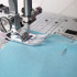 How_to_Stop_Sewing_Machine_Swallowing_Fabric - 8