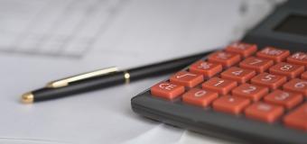 Udzielanie pożyczek prywatnych