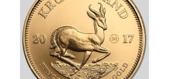 Przechowywanie oszczędności w złocie – o czym powinieneś wiedzieć