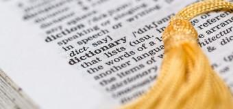Najczęściej popełniane błędy przy nauce języka i sposoby na ich wyeliminowanie